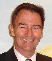 Grants - Australia and New Zealand Head and Neck Cancer Society